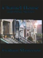 Cover image for Charnel House and other stories : Five Star first edition mystery series