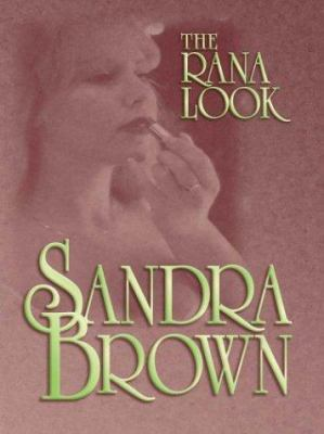 Cover image for The Rana look