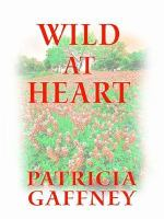 Cover image for Wild at heart
