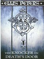 Cover image for The knocker on death's door