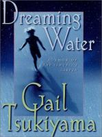 Cover image for Dreaming water