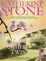 Cover image for The other twin