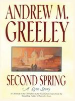 Cover image for Second spring : O'Malley family series