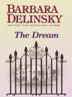 Cover image for The dream