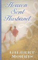 Cover image for Heaven sent husband