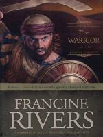 Cover image for The warrior. bk. 2 : Sons of enouragement series