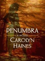 Cover image for Penumbra
