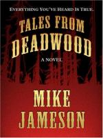 Cover image for Tales from Deadwood