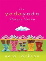 Cover image for The Yada Yada Prayer Group. bk. 1