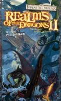 Cover image for Realms of the dragons. bk. 2 : the year of rogue dragons : Anthology