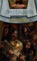 Imagen de portada para The secret of Pax Tharkas. bk. 1 : DragonLance. Dwarf Home series