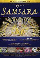 Imagen de portada para Samsara