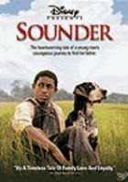 Imagen de portada para Sounder