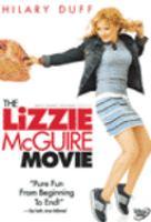 Imagen de portada para The Lizzie McGuire movie