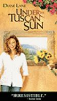 Cover image for Under the Tuscan sun