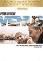 Cover image for Venus [videorecording DVD]