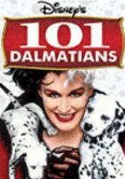 Imagen de portada para 101 dalmatians
