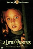 Imagen de portada para A little princess (Liesel Matthews version)