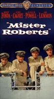 Cover image for Mister Roberts