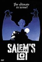 Imagen de portada para Salem's Lot