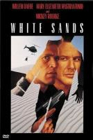 Cover image for White sands [videorecording DVD]