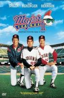 Imagen de portada para Major league II