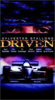 Imagen de portada para Driven