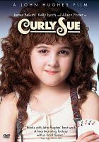 Cover image for Curly Sue