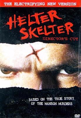 Cover image for Helter skelter [videorecording DVD]