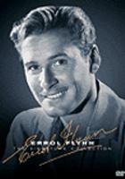 Imagen de portada para The adventures of Errol Flynn