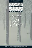 Cover image for Edgar Allan Poe : Bloom's major short story writers series