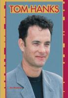 Cover image for Tom Hanks