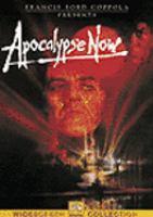 Imagen de portada para Apocalypse now