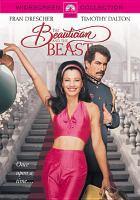 Imagen de portada para The beautician and the beast
