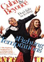 Imagen de portada para The Fighting Temptations