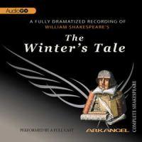 Imagen de portada para William Shakespeare's The winter's tale