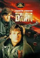 Cover image for Red dawn (Patrick Swayze version)