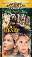 Cover image for True heart