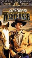 Cover image for The Westerner