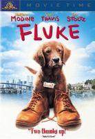 Cover image for Fluke