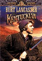 Cover image for The Kentuckian