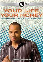 Imagen de portada para Your life, your money