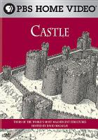Cover image for Castle