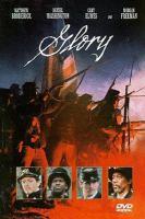 Imagen de portada para Glory