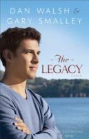 Cover image for The legacy. bk. 4 : a novel : Restoration series