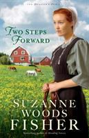 Cover image for Two steps forward. bk. 3 : Deacon's family series