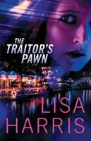 Cover image for THE TRAITOR'S PAWN