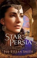 Cover image for Star of Persia : Esther's story