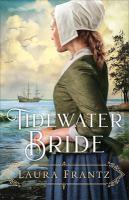 Imagen de portada para Tidewater bride
