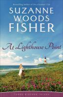 Imagen de portada para At Lighthouse Point. bk. 3 : Three Sisters Island series
